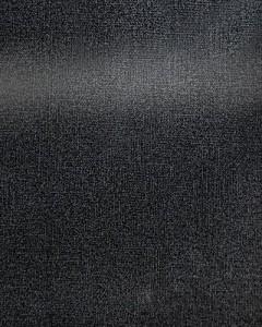 DT0012HG - это название цвета и покрытия для категории Пластики Melatone Special