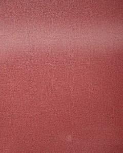 DT0013HG - это название цвета и покрытия для категории Пластики Melatone Special