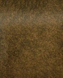 DT0028HG - это название цвета и покрытия для категории Пластики Melatone Special