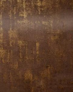 DT0036HG - это название цвета и покрытия для категории Пластики Melatone Special