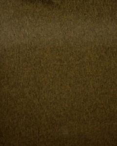 DT0045HG - это название цвета и покрытия для категории Пластики Melatone Special