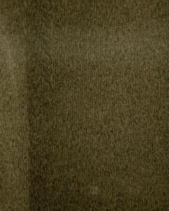 DT0046HG - это название цвета и покрытия для категории Пластики Melatone Special