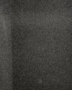 DT0047HG - это название цвета и покрытия для категории Пластики Melatone Special