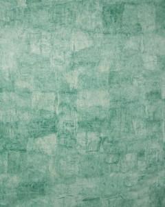 DT0057HG - это название цвета и покрытия для категории Пластики Melatone Special
