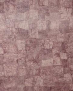 DT0059HG - это название цвета и покрытия для категории Пластики Melatone Special