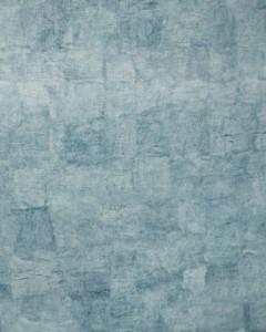 DT0060HG - это название цвета и покрытия для категории Пластики Melatone Special