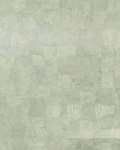 DT0061HG - это название цвета и покрытия для категории Пластики Melatone Special