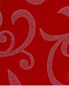 1704HG - это название цвета и покрытия для категории Пластики Melatone Stock program