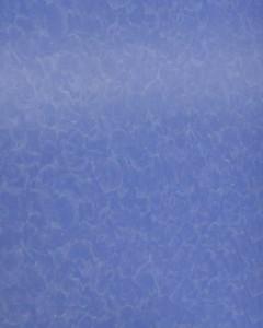 1706HG - это название цвета и покрытия для категории Пластики Melatone Stock program