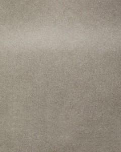 4005HG - это название цвета и покрытия для категории Пластики Melatone Stock program