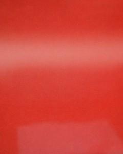 4006HG - это название цвета и покрытия для категории Пластики Melatone Stock program