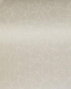5014HG - это название цвета и покрытия для категории Пластики Melatone Stock program