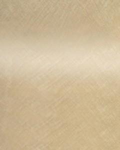 6311HG - это название цвета и покрытия для категории Пластики Melatone Stock program