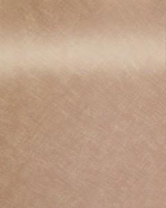 6312HG - это название цвета и покрытия для категории Пластики Melatone Stock program