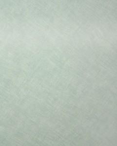 6313HG - это название цвета и покрытия для категории Пластики Melatone Stock program