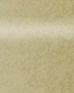 6318HG - это название цвета и покрытия для категории Пластики Melatone Stock program