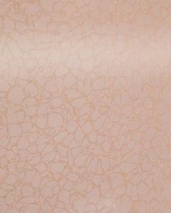 6322HG - это название цвета и покрытия для категории Пластики Melatone Stock program