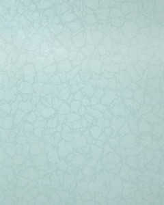 6325HG - это название цвета и покрытия для категории Пластики Melatone Stock program