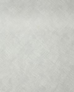 6328HG - это название цвета и покрытия для категории Пластики Melatone Stock program