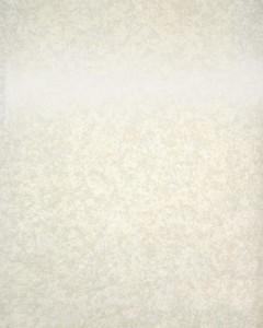7121HG - это название цвета и покрытия для категории Пластики Melatone Stock program