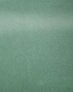 7612HG - это название цвета и покрытия для категории Пластики Melatone Stock program