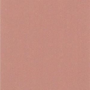 8702HG - это название цвета и покрытия для категории Пластики Melatone Stock program