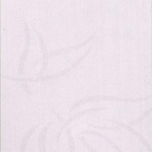 8703HG - это название цвета и покрытия для категории Пластики Melatone Stock program
