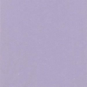 8704HG - это название цвета и покрытия для категории Пластики Melatone Stock program