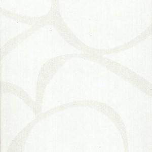 8705HG - это название цвета и покрытия для категории Пластики Melatone Stock program