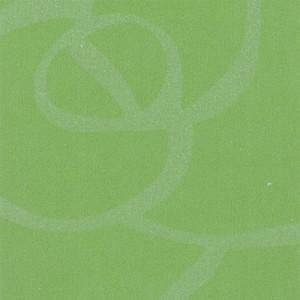 8706HG - это название цвета и покрытия для категории Пластики Melatone Stock program
