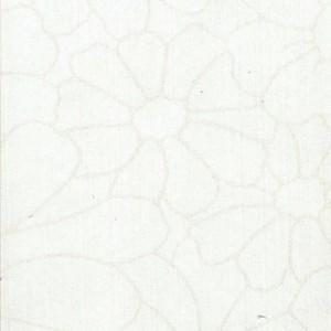 8707HG - это название цвета и покрытия для категории Пластики Melatone Stock program