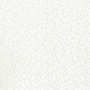 8709HG - это название цвета и покрытия для категории Пластики Melatone Stock program