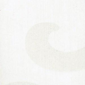 8713HG - это название цвета и покрытия для категории Пластики Melatone Stock program