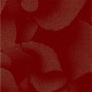 8714HG - это название цвета и покрытия для категории Пластики Melatone Stock program