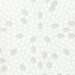 8715HG - это название цвета и покрытия для категории Пластики Melatone Stock program