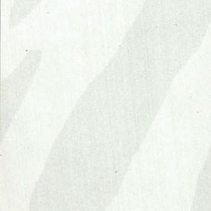 8716HG - это название цвета и покрытия для категории Пластики Melatone Stock program