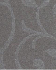 JM004HG - это название цвета и покрытия для категории Пластики Melatone Stock program
