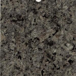 2113VT - это название цвета и покрытия для категории Пластики Melatone Wonderful touch