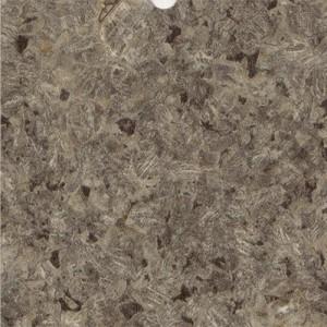 2114VT - это название цвета и покрытия для категории Пластики Melatone Wonderful touch