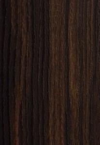 2212RU - это название цвета и покрытия для категории Пластики Melatone Wonderful touch