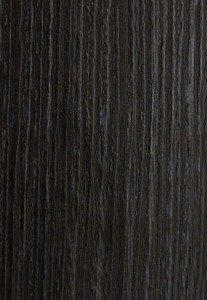 2218RU - это название цвета и покрытия для категории Пластики Melatone Wonderful touch