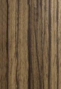 2223RU - это название цвета и покрытия для категории Пластики Melatone Wonderful touch