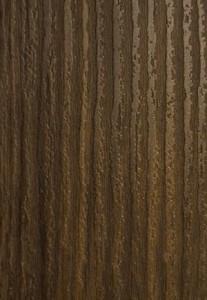 2225RU - это название цвета и покрытия для категории Пластики Melatone Wonderful touch