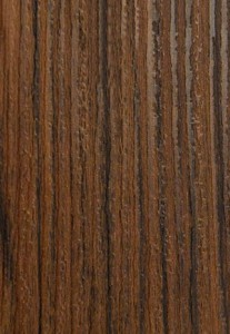 2230RU - это название цвета и покрытия для категории Пластики Melatone Wonderful touch