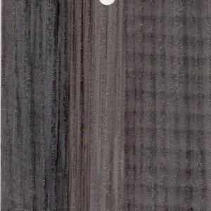2818RU - это название цвета и покрытия для категории Пластики Melatone Wonderful touch
