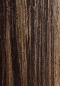 DT0042RU - это название цвета и покрытия для категории Пластики Melatone Wonderful touch