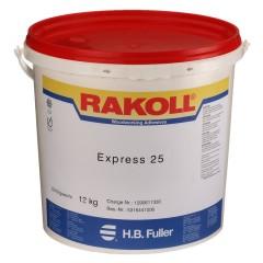 rakoll-express-25-5kg-