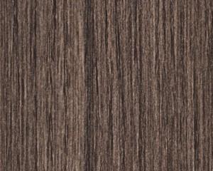 1391/Root Вяз Гренобль 0,7 мм - это название цвета и покрытия для категории Новинки