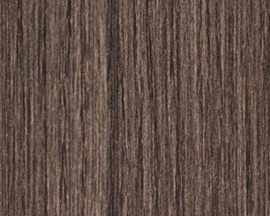 1391/Root Вяз Гренобль - это название цвета и покрытия для категории Новинки
