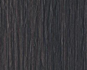 1392/Root 0,7 мм - это название цвета и покрытия для категории Новинки